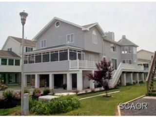 Davidson 109274 - Bethany Beach vacation rentals