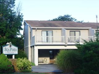 Wilson 121133 - Bethany Beach vacation rentals