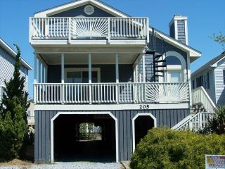 Koch 109372 - Bethany Beach vacation rentals