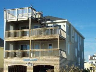 Martin 109406 - Bethany Beach vacation rentals