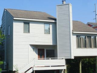 Moore 99 109425 - Bethany Beach vacation rentals