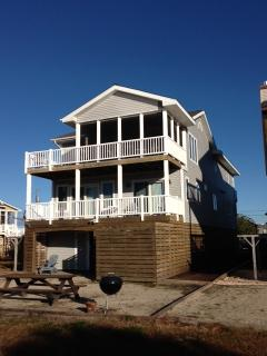 Moore 214 109426 - Bethany Beach vacation rentals