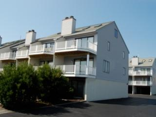 O Connor 119259 - Delaware vacation rentals