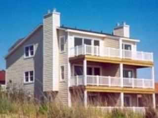 Tingle South 118384 - Fenwick Island vacation rentals