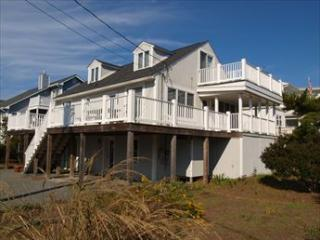 Wallace 109506 - Delaware vacation rentals