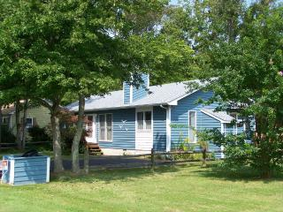 Regan 120487 - Delaware vacation rentals