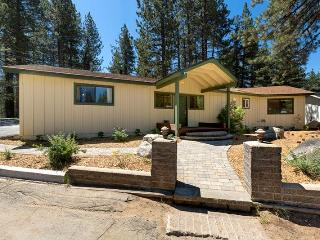 3221 Marlette Circle - South Lake Tahoe vacation rentals