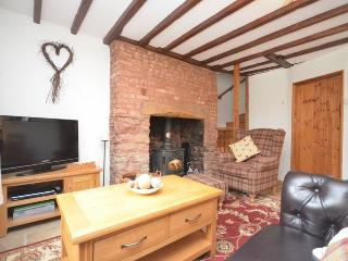 COUR1 - Minehead vacation rentals