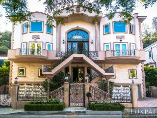 Beverly Hills Park Place - Beverly Hills vacation rentals
