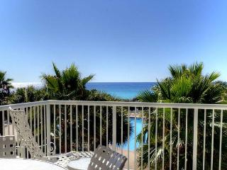 Tranquility - Florida Panhandle vacation rentals