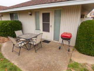 MK56 12A - Virginia Beach vacation rentals