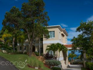 Castle Views - Humacao vacation rentals