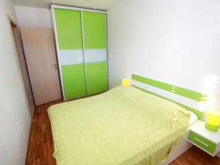 Seaside Apartment Green - Ciovo vacation rentals