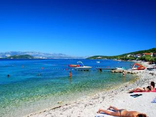 Seaside Apartment Blue - Dalmatia vacation rentals