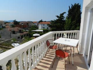 Apartments Toni - 23181-A2 - Srima vacation rentals