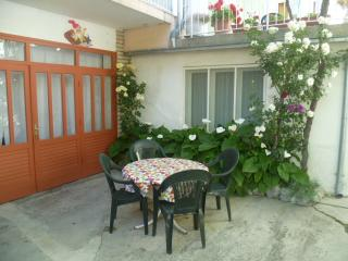 Apartments Grozdana - 24621-A2 - Vodice vacation rentals