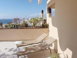 Apartment for 4 persons near the beach in Pájara, Moro Jable - Morro del Jable vacation rentals