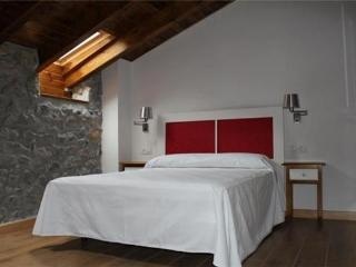 Apartment for 6 persons in Cantabria - Cantabria vacation rentals