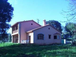 Holiday house for 8 persons in Asturias - Llanes vacation rentals