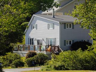 #57 Tanners Place, Lunenburg, NS - Lunenburg vacation rentals