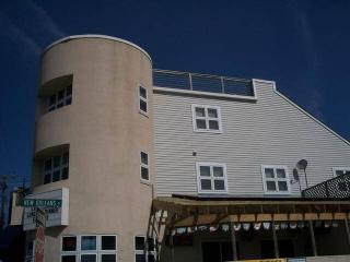 2000 HWY 1 #202 - Dewey Beach vacation rentals