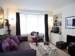 Chelsea Lodge, Chelsea, SW3 - London vacation rentals