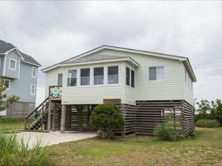 Quick Getaway 28233 - Nags Head vacation rentals