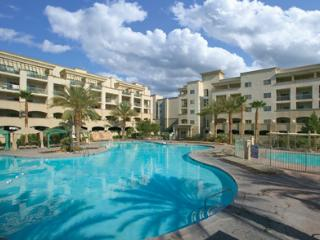 Las Vegas World Mark 2 BD 6 - Anaheim vacation rentals
