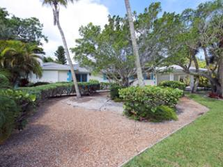 Belle Home - Pine Island vacation rentals