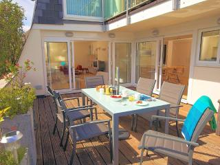 Goldings - Devon vacation rentals