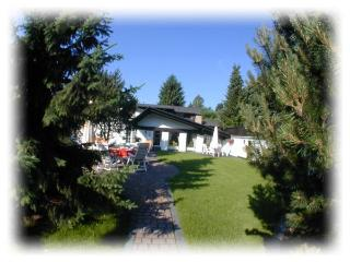 Vacation Apartment in Ruppichteroth - central, cozy, natural (# 4957) - Marienfeld vacation rentals