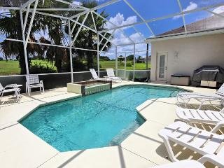 HR04DL/222 - Kissimmee vacation rentals