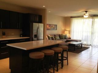 Pacifico L308 - Brand new 1 BR second floor Pacifico Condo! - Playas del Coco vacation rentals