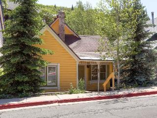 170 Main Street - Park City vacation rentals