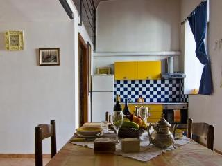 CR103Catania - Residence I ♥ SICILY - Sicily vacation rentals