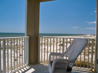 Sunset Bliss - Dauphin Island vacation rentals
