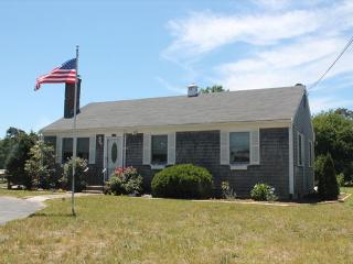 Thumpertown - 3873 - Eastham vacation rentals