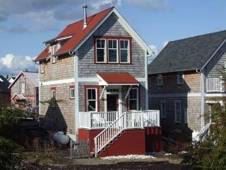 Daydream Cottage - Pacific Beach vacation rentals