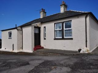 A132A - South Ayrshire vacation rentals