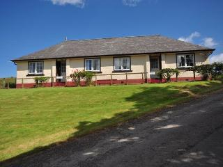 A132C - South Ayrshire vacation rentals