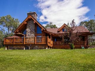 Lake Fork Lodge - Southwestern Idaho vacation rentals