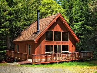 Redwood Rest - North Coast vacation rentals