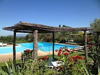 Casa Gionata D - Montaione vacation rentals