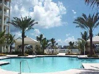 Moorings Luxury Condo  **Reduced Price** - Florida South Atlantic Coast vacation rentals