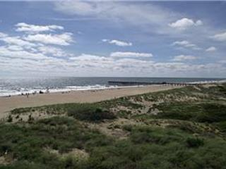 B-317 Tequila Sunrise - Virginia Beach vacation rentals
