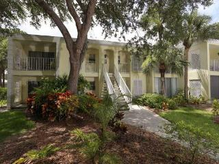 Plantation Seasonal Condo 400 - Venice vacation rentals