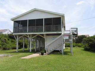 LILLY'S PAD 86 - Hatteras Island vacation rentals