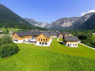 Obertraun ~ RA42495 - Obertraun vacation rentals