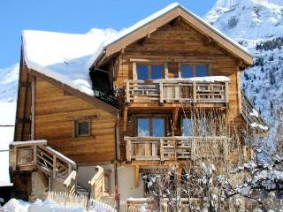 La Fare - Isere vacation rentals