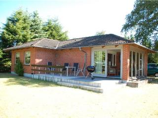 Holiday house for 6 persons near the beach in North-western Funen - Fyn and the Central Islands vacation rentals